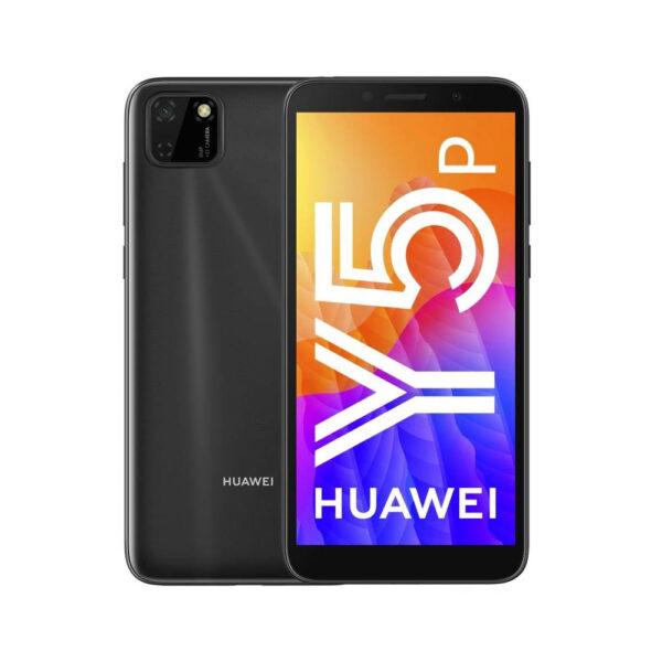 Huawei Y5p 03