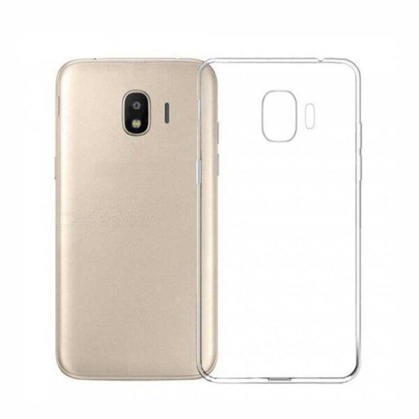 Samsung Galaxy Grand prime pro 001