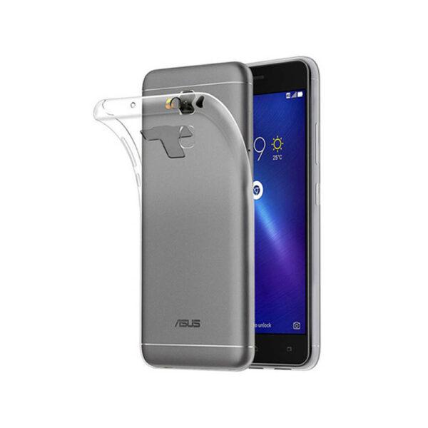 Zenfone 3 max 01