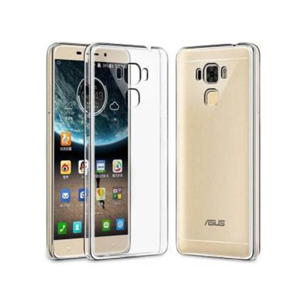 Zenfone 3 max 02
