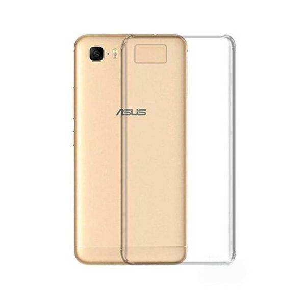 Zenfone 3s max 01