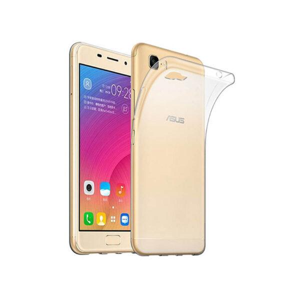 Zenfone 3s max 02