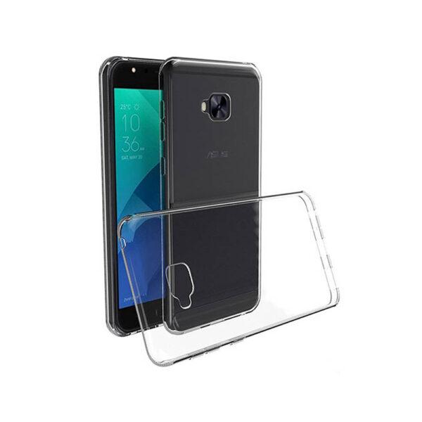 Zenfone 4 selfie pro 01