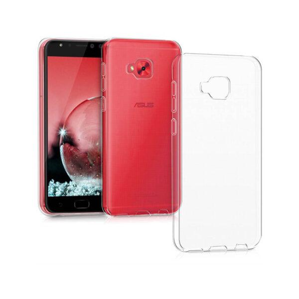 Zenfone 4 selfie pro 02