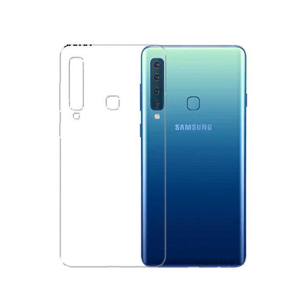 aSamsung Galaxy A9 2018 01