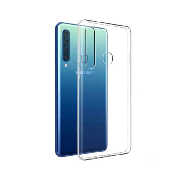 aSamsung Galaxy A9 2018 02