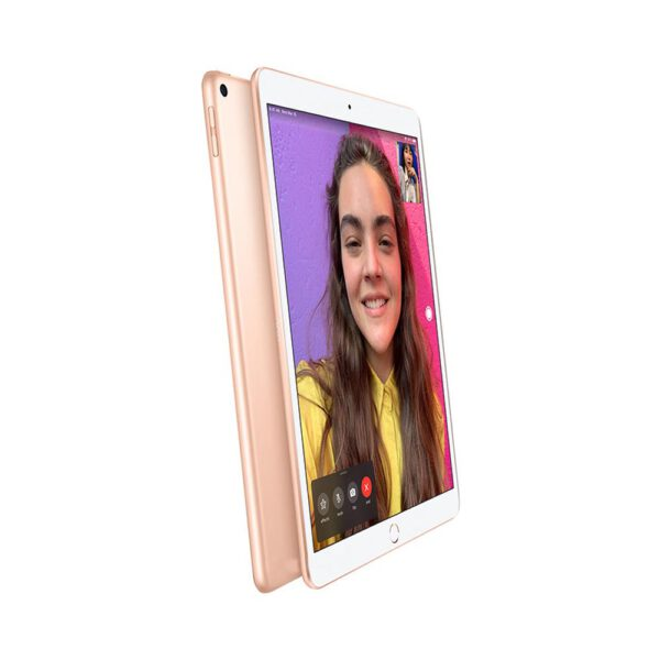 apple ipad air3 2019 3