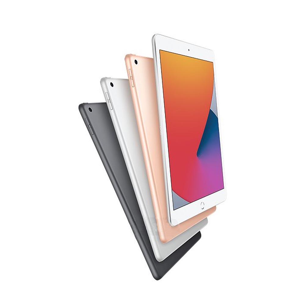 iPad 102 2020 06 610 710