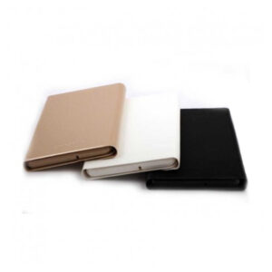 کیف محافظ تبلت سامسونگ Book Cover Samsung Galaxy Tab A 9.7 T585