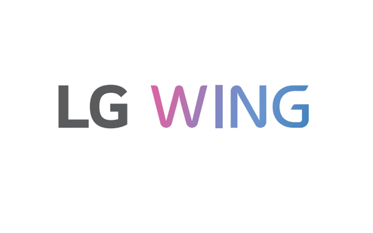lg wing first explorer project device with two screens confirmed