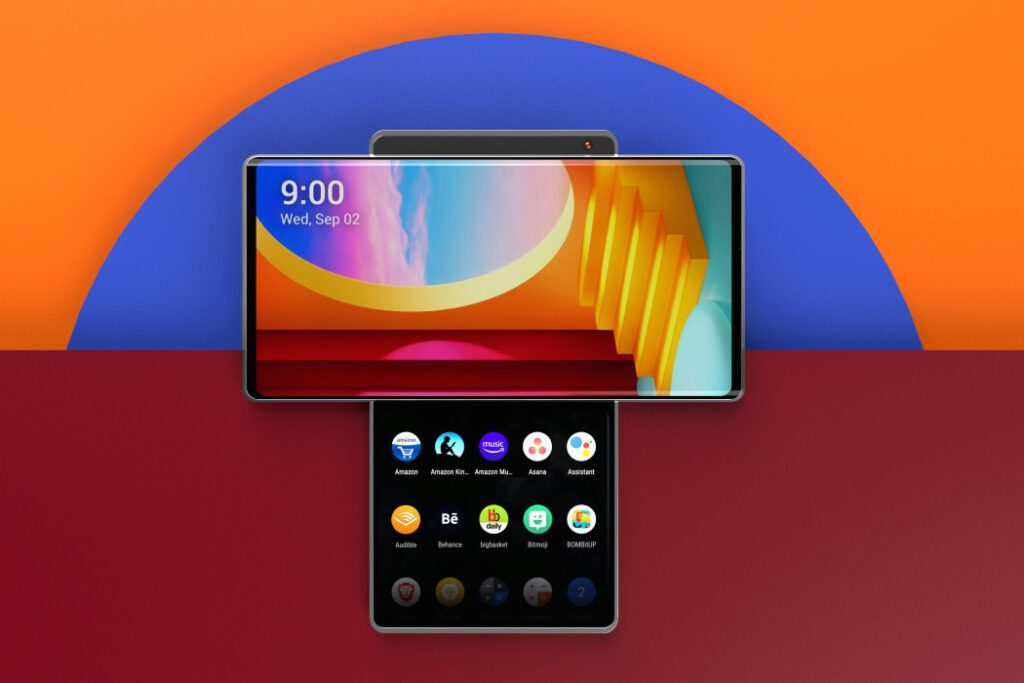 lg wing concept 4 1