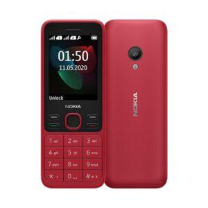 (Nokia 150 (2020 - گوشی نوکیا ۱۵۰