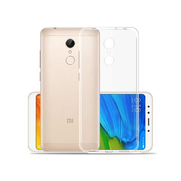 redmi note 5 mi 5 plus 01