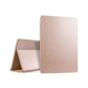 کیف محافظ تبلت سامسونگ Book Cover Samsung Galaxy Tab A 8.0″ T387