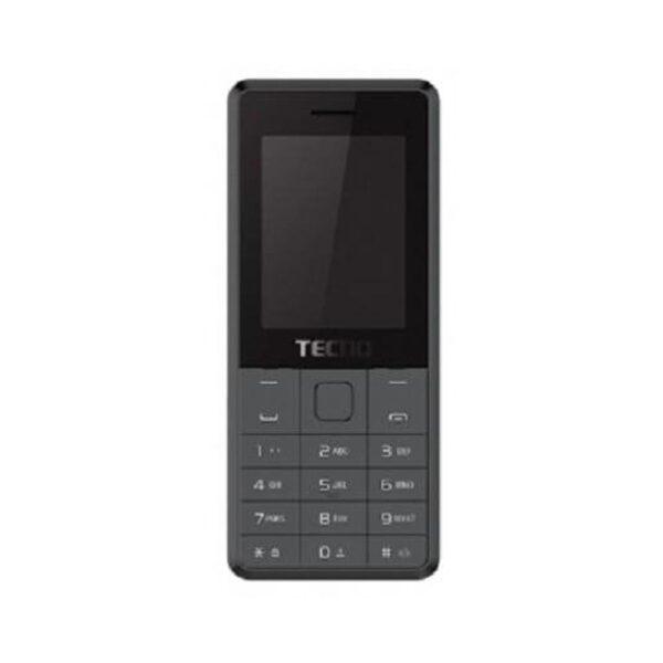 tecno t312 2 Samsung Galaxy A31 128G – گوشی موبایل سامسونگ گلکسی آ ۳۱