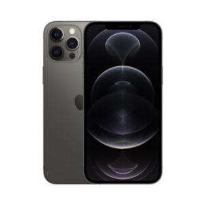 Apple iPhone 12 Pro 128GB - گوشی اپل ایفون ۱۲ پرو