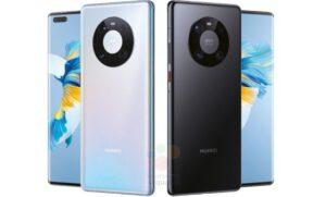 Huawei Mate 40 Pro 1602925582 0 0
