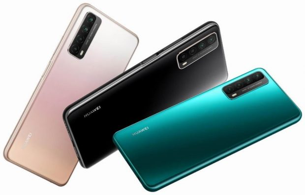 Huawei Y7a Colors 620x398 1