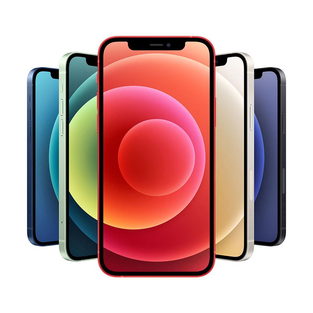 apple iphone 12 3 1