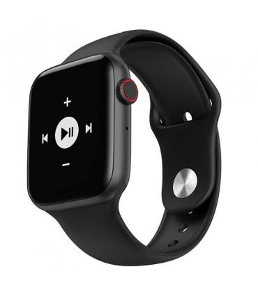 smart watch model w34 1