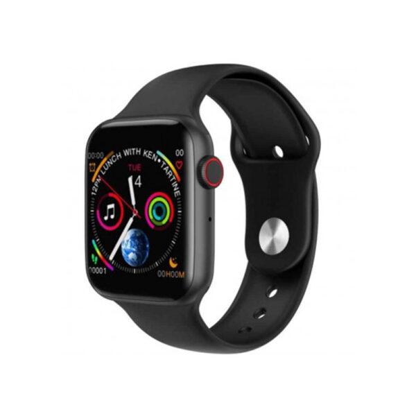 smart watch model w34 2