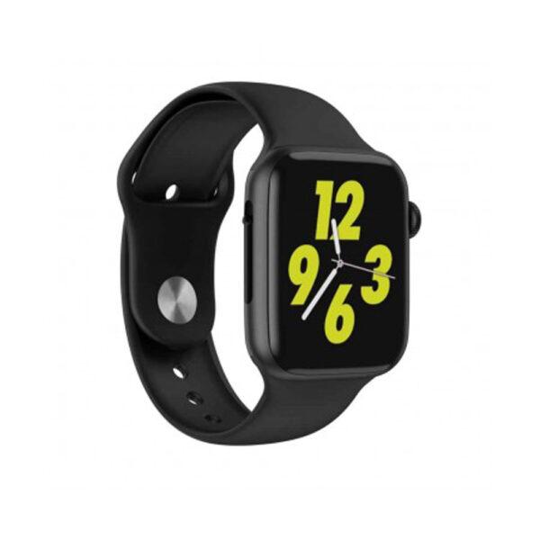 smart watch model w34
