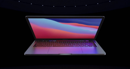 Apple 2020 11 10 at 1.36.14 PM