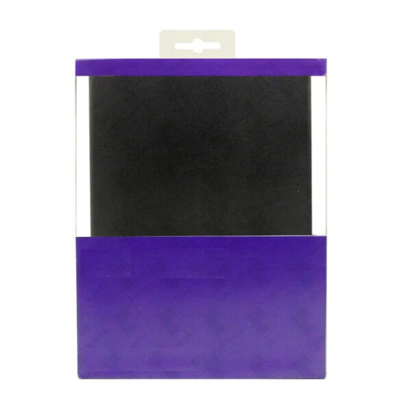 Jelly Envelope Style Cover for Tablet Samsung Galaxy Tab A 10.5 SM T595 700x700 1 1