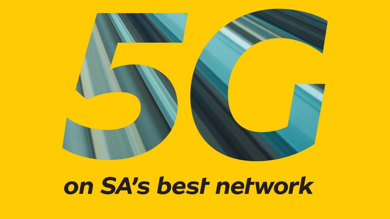 MTN 5G logo 2 1320x743 1