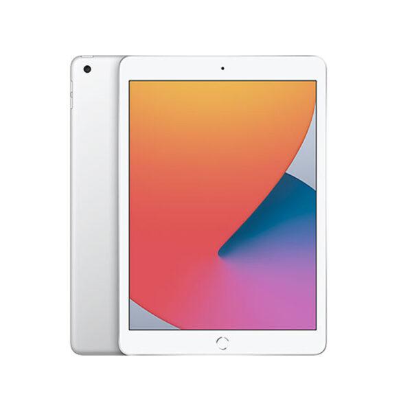apple ipad8 01
