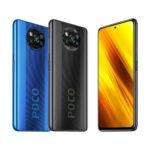 Xiaomi Poco X3 128/6 GB - گوشی شیائومی پوکو ایکس ۳