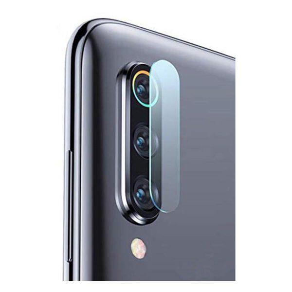 Camera Lens Protector For Samsung Galaxy A70s
