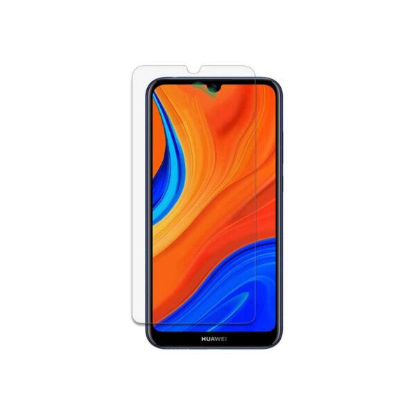 Huawei Y6s 01
