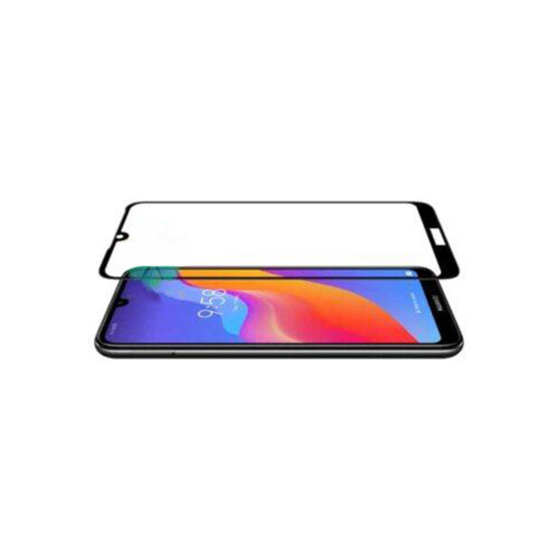 Huawei Y6s 02