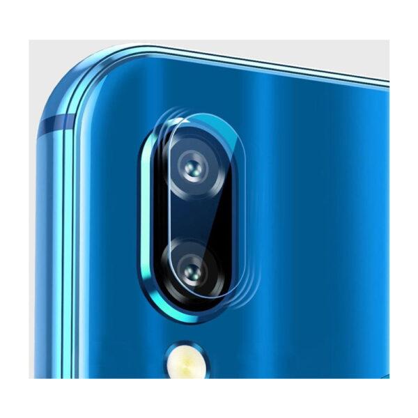 Samsung Galaxy A10s Glass Camera Lens Protector 4 1