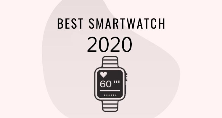 best smartwatch under 5000 750x400 1