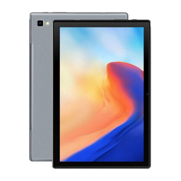 blackview tab 8 4gb 64gb 04 gris ad l