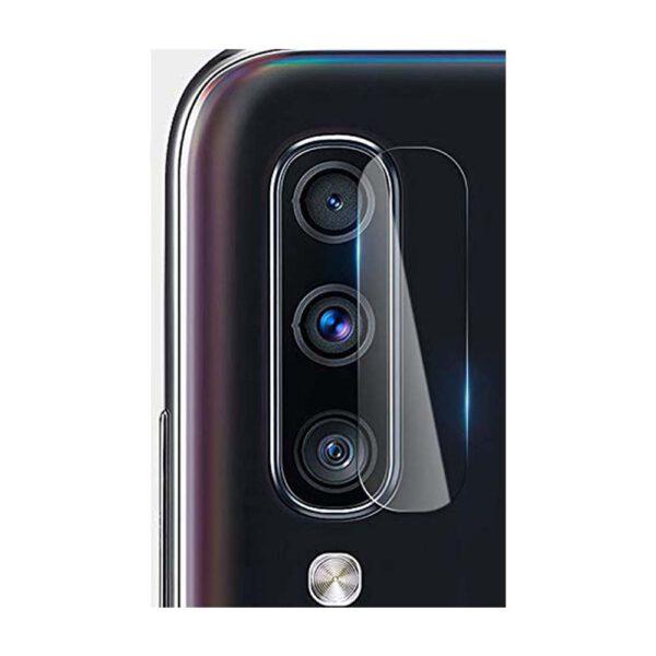buy price samsung galaxy a70 camera lens tempered glass protector 1 محافظ شیشه ای لنز دوربین