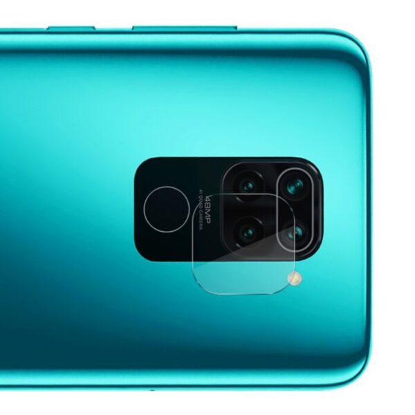 redmi note 9 screen protector