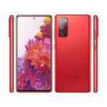 Samsung Galaxy S20 FE 128/6 GB 5G - گوشی سامسونگ گلکسی اس ۲۰ اف ای
