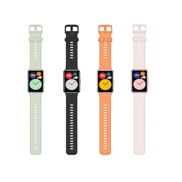watch fit 01