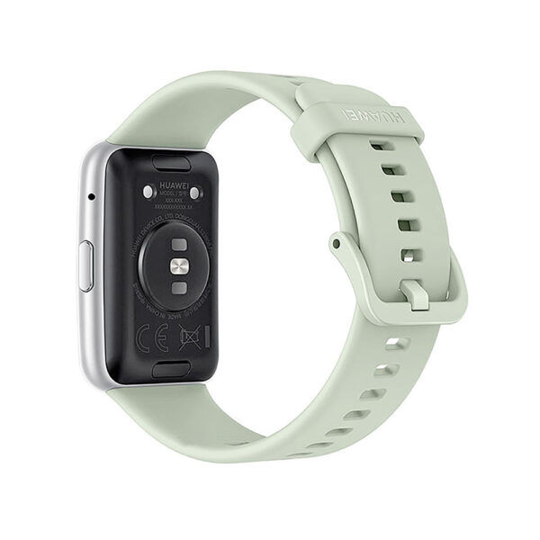 watch fit 04