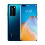HUAWEI P40Pro 256/8 GB - گوشی موبایل هواوی پی۴۰ پرو