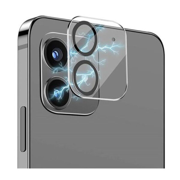 VMAX 3D Camera Lens Glass Screen Protector For Back Camera iPhone 3 700x700 1