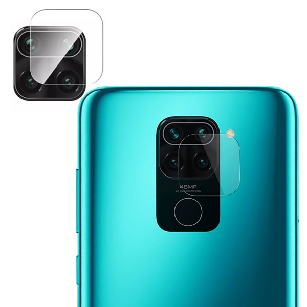 buy price redmi note 9 lens glass protector محافظ لنز دوربین