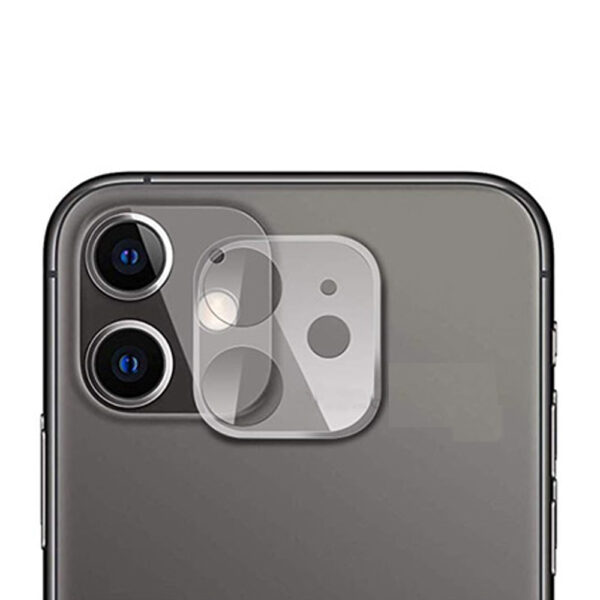 iphone 11 6.1 camera glass