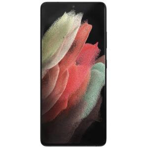 Samsung Galaxy S21 Ultra 5G 512/16 GB - گوشی سامسونگ گلکسی اس ۲۱ اولترا