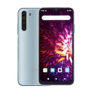 G Plus X10 64/3 GB - گوشی جی پلاس ایکس ۱۰