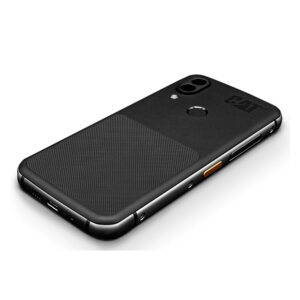 CAT S62 Pro - گوشی موبایل کت اس ۶2 پرو