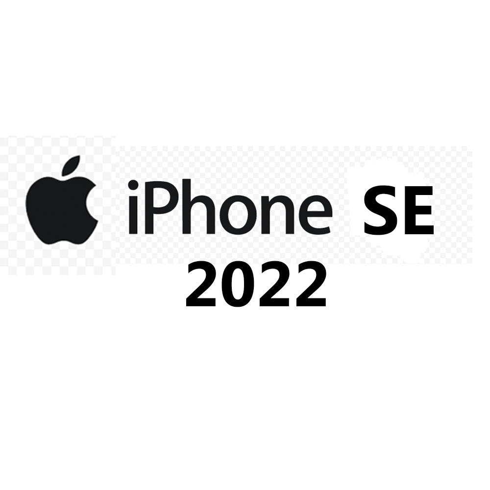se 2022